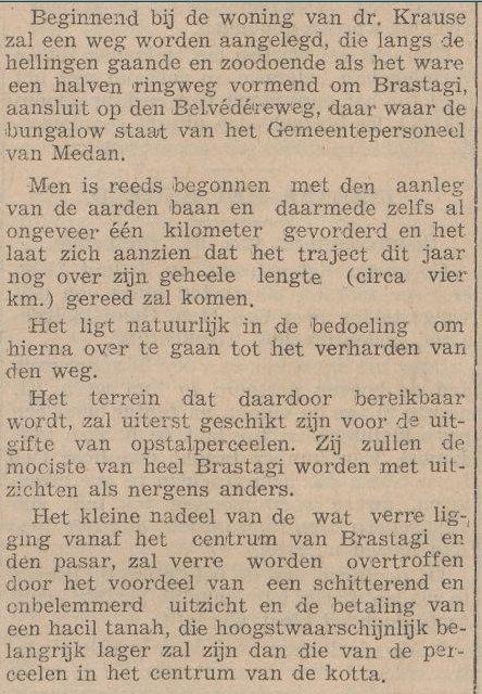 Het nieuws van den dag voor Nederlandsch-Indië, 08-04-1939
