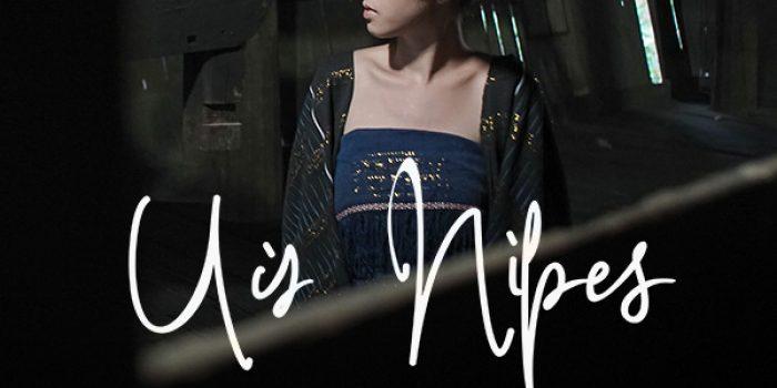 Film Uis Nipes : Best Music