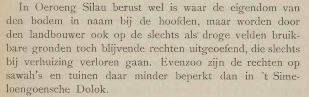 Tijdschrift van het Aardrijkskundig Genootschap, 1905