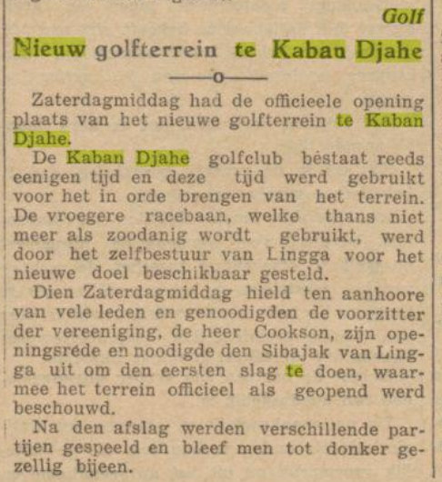 Sumatra Post, 07 Juni 1937